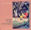 Bekijk details van Van Bob en Bep en Brammetje