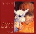 Bekijk details van Anneke en de sik