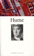 Bekijk details van Hume