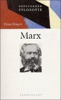 Bekijk details van Marx