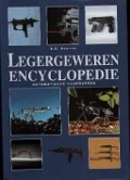 Bekijk details van Legergeweren encyclopedie