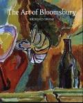 Bekijk details van The art of Bloomsbury