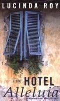 Bekijk details van The Hotel Alleluia