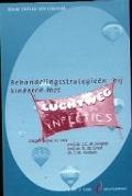 Bekijk details van Behandelingsstrategieën bij kinderen met luchtweginfecties