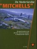 """Bekijk details van De Nederlandse """"Mitchells"""""""