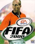 Bekijk details van FIFA 2000
