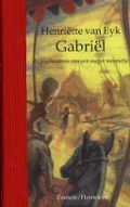 Bekijk details van Gabriël, de geschiedenis van een mager mannetje