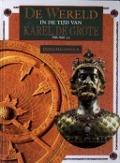 Bekijk details van De wereld in de tijd van Karel de Grote