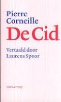 Bekijk details van De Cid