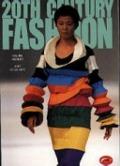 Bekijk details van 20th century fashion