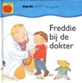 Bekijk details van Freddie bij de dokter