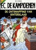 Bekijk details van De ontsnapping van Sinterklaas