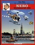Bekijk details van Windkracht 2000