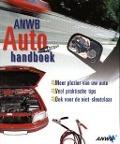 Bekijk details van Het autohandboek