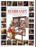 Bekijk details van Rembrandt en het zeventiende-eeuwse Holland