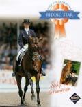 Bekijk details van Anky van Grunsven's Riding Star