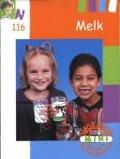 Bekijk details van Melk