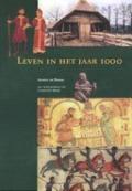Bekijk details van Leven in het jaar 1000