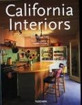 Bekijk details van California interiors