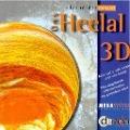 Bekijk details van Ons heelal 3D