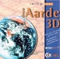 Bekijk details van Onze aarde 3D