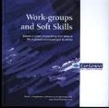 Bekijk details van Work-groups and soft skills