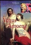 Bekijk details van Venus amoena