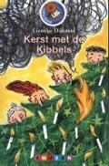 Bekijk details van Kerst met de Kibbels