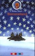 Bekijk details van Sterreneiland