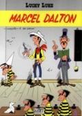 Bekijk details van Marcel Dalton