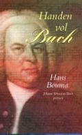 Bekijk details van Handen vol Bach