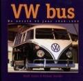Bekijk details van VW bus
