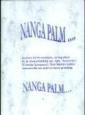 Bekijk details van Nanga palm....