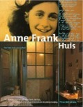 Bekijk details van Anne Frank Huis