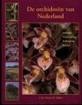 Bekijk details van De orchideeën van Nederland