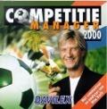 Bekijk details van Competitiemanager 2000