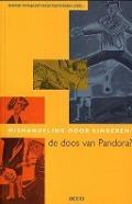 Bekijk details van Mishandeling door kinderen: de doos van Pandora?
