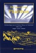 Bekijk details van Het paard van Phaëthon