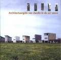 Bekijk details van Architectuurgids van Zwolle in de 20e eeuw