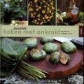 Bekijk details van Feestelijk koken met onkruid