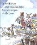 Bekijk details van Het boek van Josje