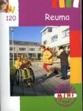 Bekijk details van Reuma
