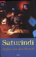 Bekijk details van Saturindi