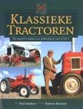 Bekijk details van Klassieke tractoren