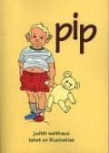 Bekijk details van Pip