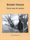 Bekijk details van Etsen naar de natuur