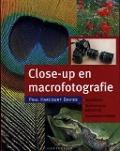 Bekijk details van Close-up en macrofotografie