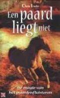Bekijk details van Een paard liegt niet