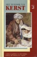 Bekijk details van Het wonder van kerst; Dl. 2