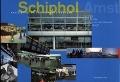 Bekijk details van Schiphol